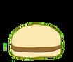 CheeseburgerAsset