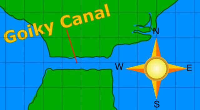 File:Bandicam 2012-10-12 17-18-53-117.jpg