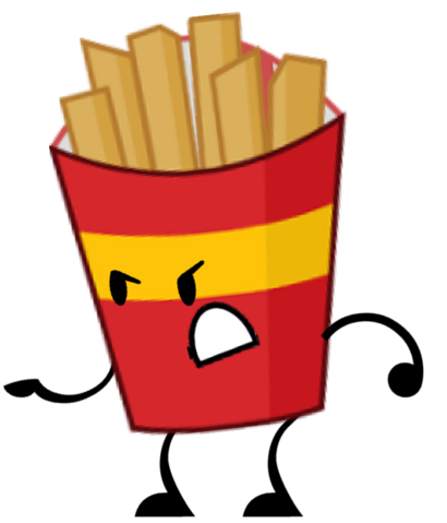 File:Awesome Fries Pose.png
