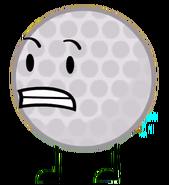 EyebrowsGolfball