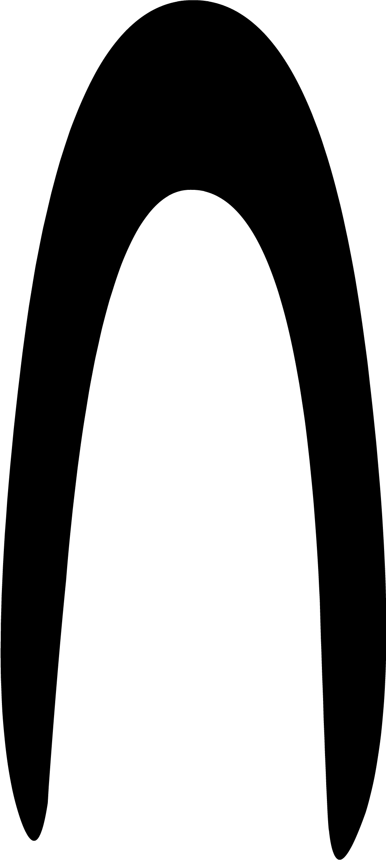 Pilot Frixion Erasable 4 Colour Multipen besides Pogovorim O Shkole furthermore Education Software whiteboards as well Pilot Frixion Tintenroller in addition A4 Whiteboard. on pen eraser