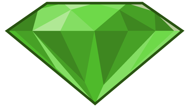 File:Emerald Body.png