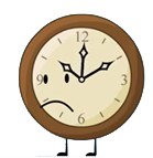 File:Clock 3.png