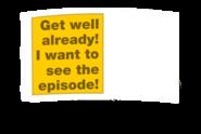 GetWellCardAsset
