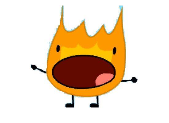 File:Fireyscreaming.jpg