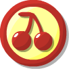 File:Squishy Cherries Symbol.png