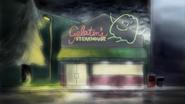 Gelatin's Steakhouse