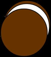 Oreoidle