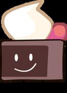 CakeNEW