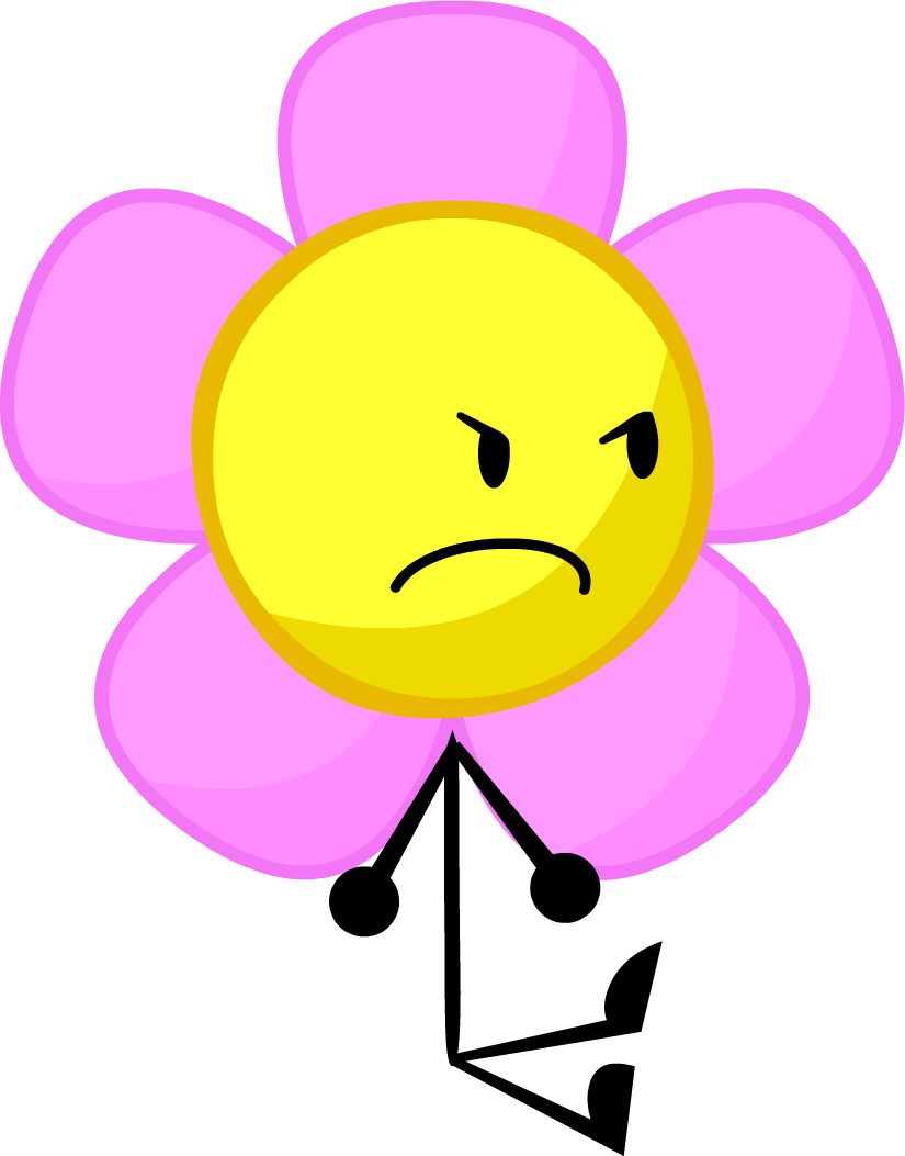 File:Flower 5.png