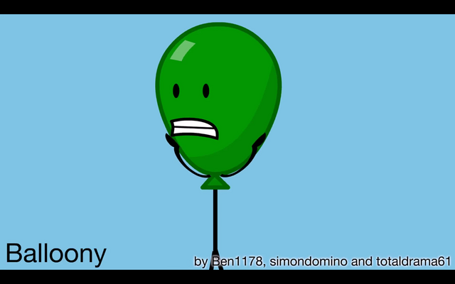 File:Balloontitle.png