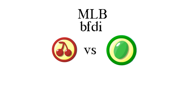 File:BFDI Baseball.png