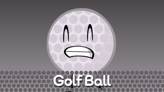 File:Golf Ball's Promo Pic.png