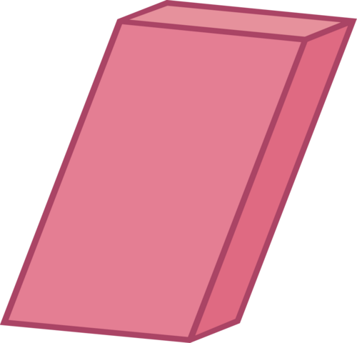 File:Eraser Icon.png