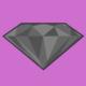 Metal Ruby