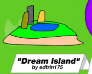 File:DreamIslandEpisode24.png