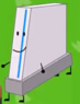 180px-Wii From Gamer World