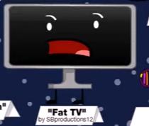 Fatfattyfatfatfattelevisiosnidhgksjg