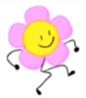 FlowerIDFBIntro1