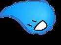 Teardrop wiki pose