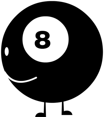 BFDI 15