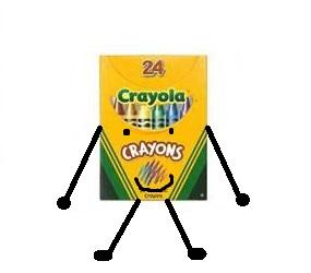 File:Crayola.jpg