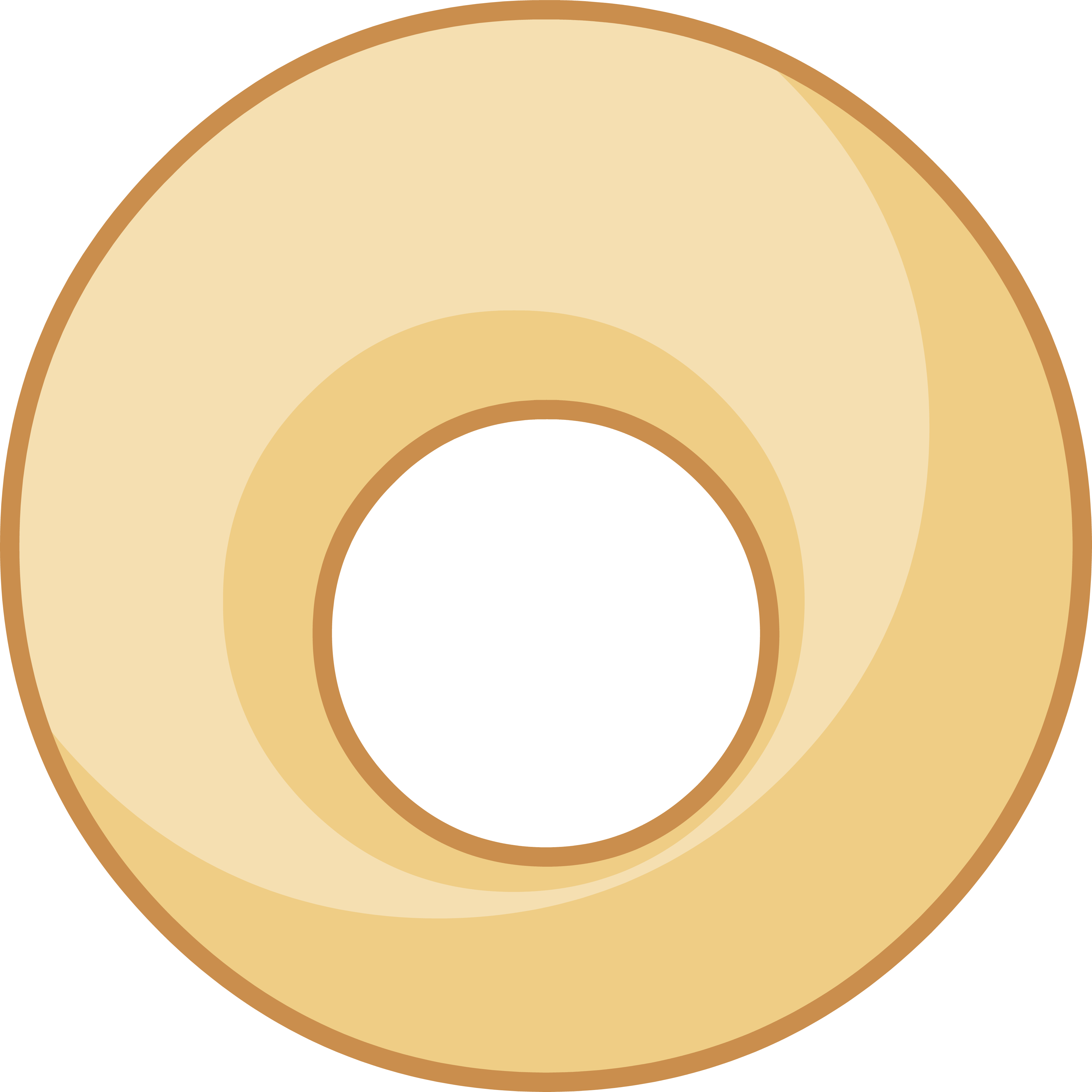File:Donut C Open0003.png