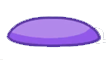 File:Frisbee Purple.png