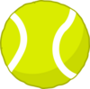 212px-Tennis Ball Icon