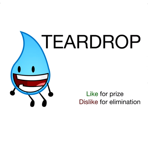 File:Teardrop elimination or prize.png