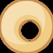 Donut R Open0001