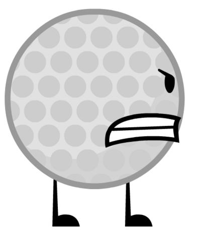 File:Golf Ball Stub.PNG