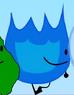 BlueFirey