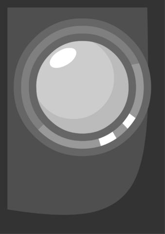 File:Announcer Front Vibrating0007.png