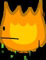 Firey 28