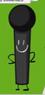 Microphoney