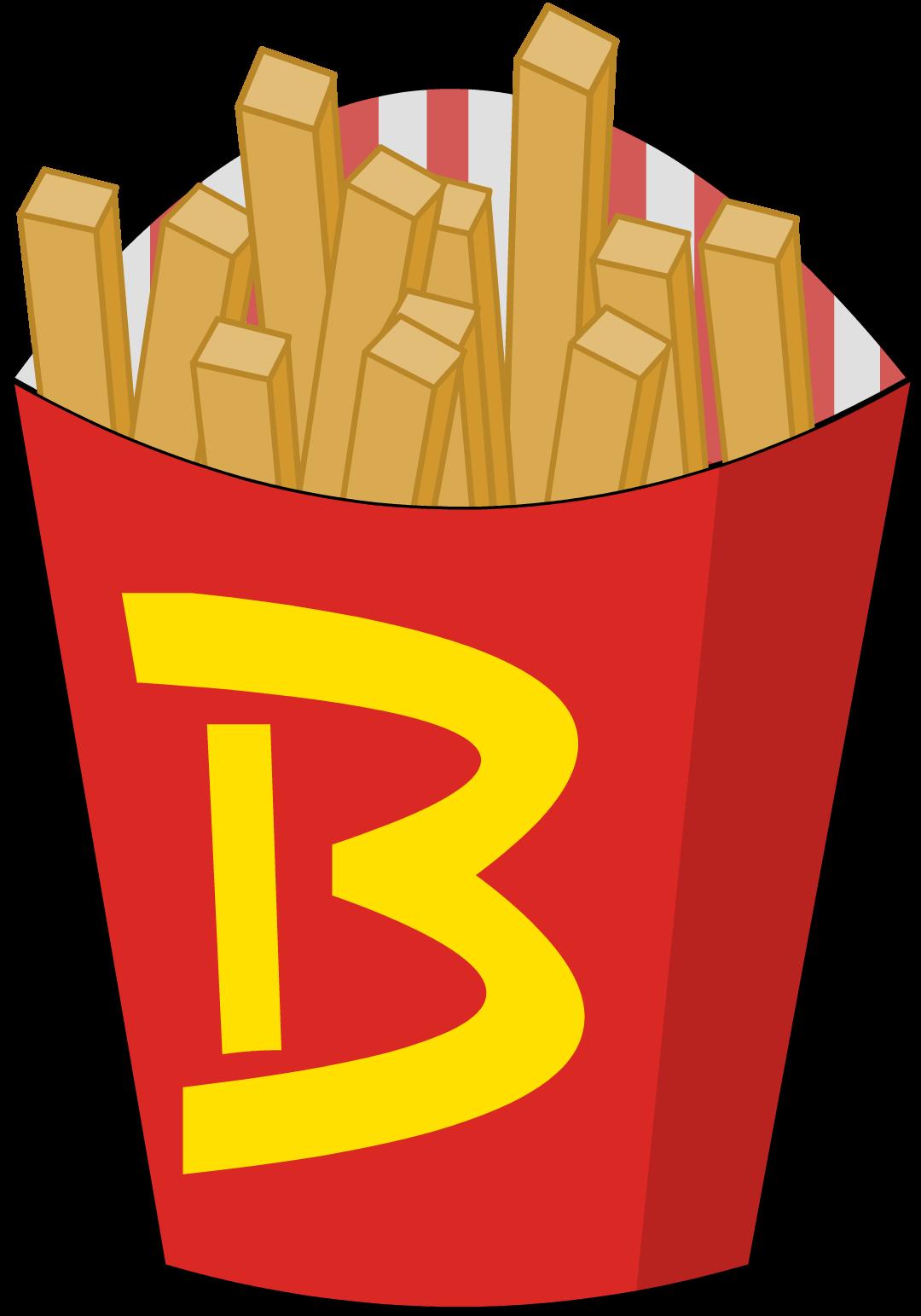 File:Fries Idol.png