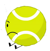 File:Tennis Ball 7.png