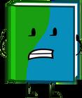 BookWorried