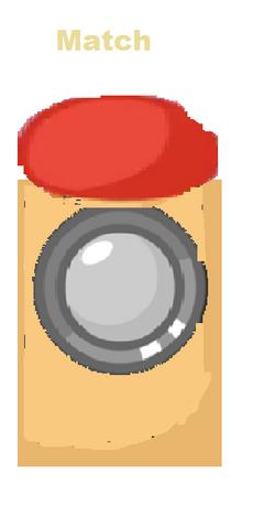 File:Match Speaker Box.png