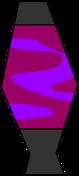 LavaLampAsset
