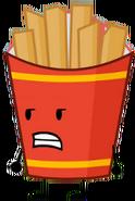142px-Fries
