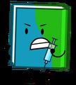 Book 12