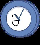 Clock-0