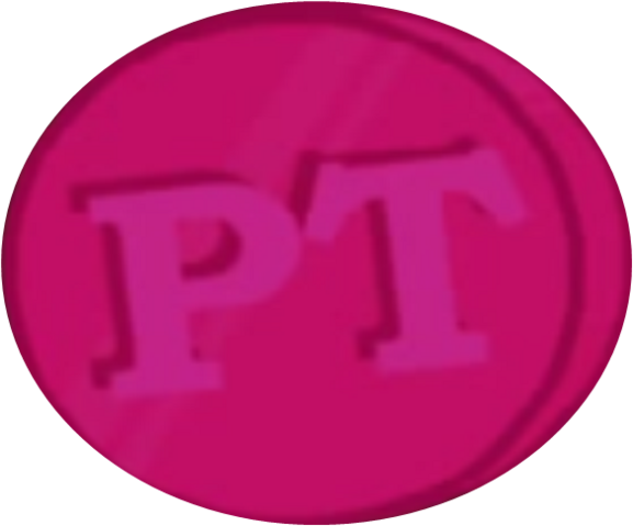 File:Postponeyd.png