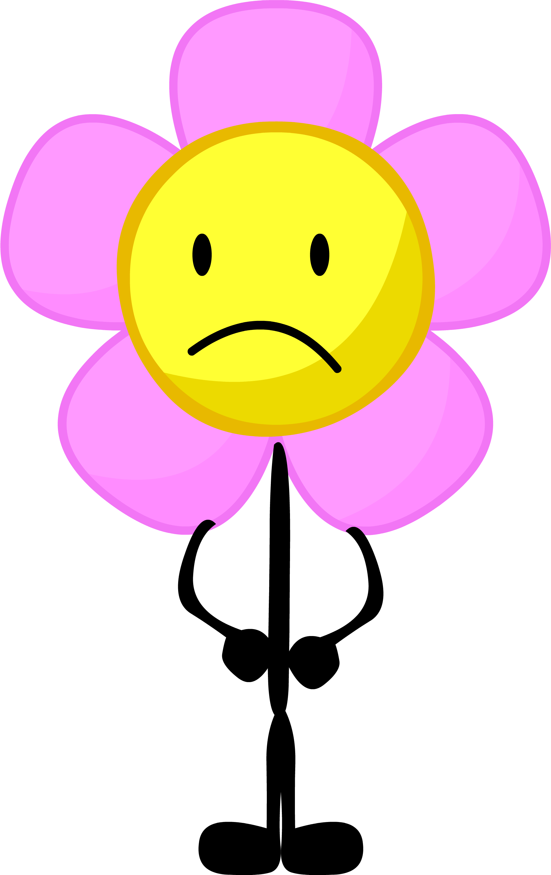 File:Flower BFDI.png