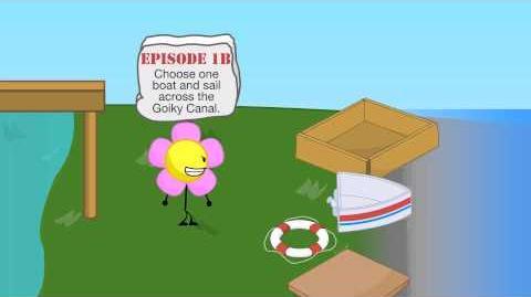 "Battle for Dream Island - Episode 23 ""Hurtful!""-0"