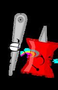Needle&PinRejoin