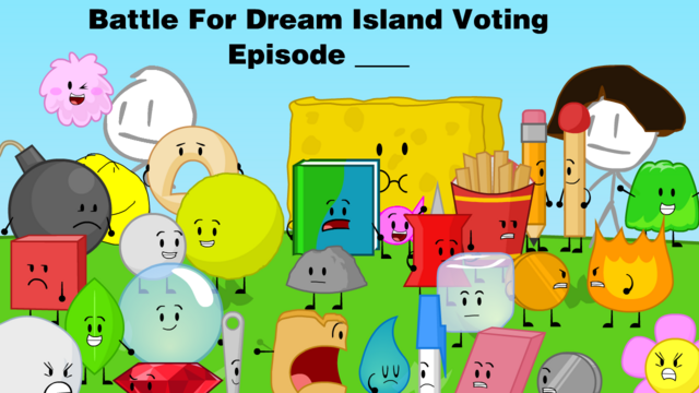File:BFDI(A) Voting Title.png