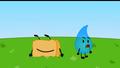 Thumbnail for version as of 10:42, September 19, 2013